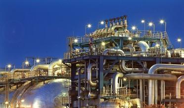 石油化工行業